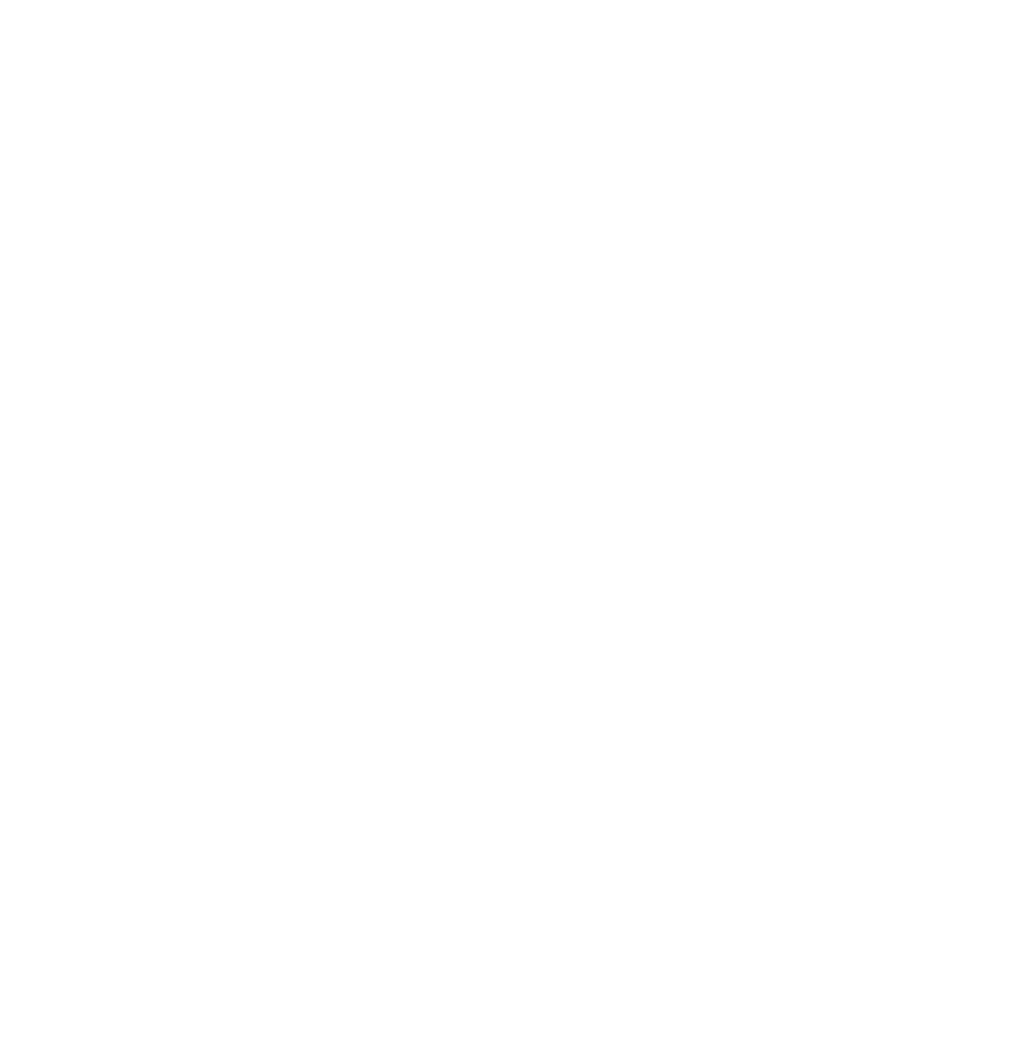 Execu-Mold
